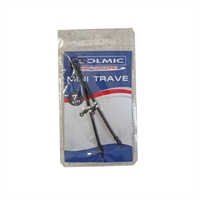 COLMIC MINI TRAVE