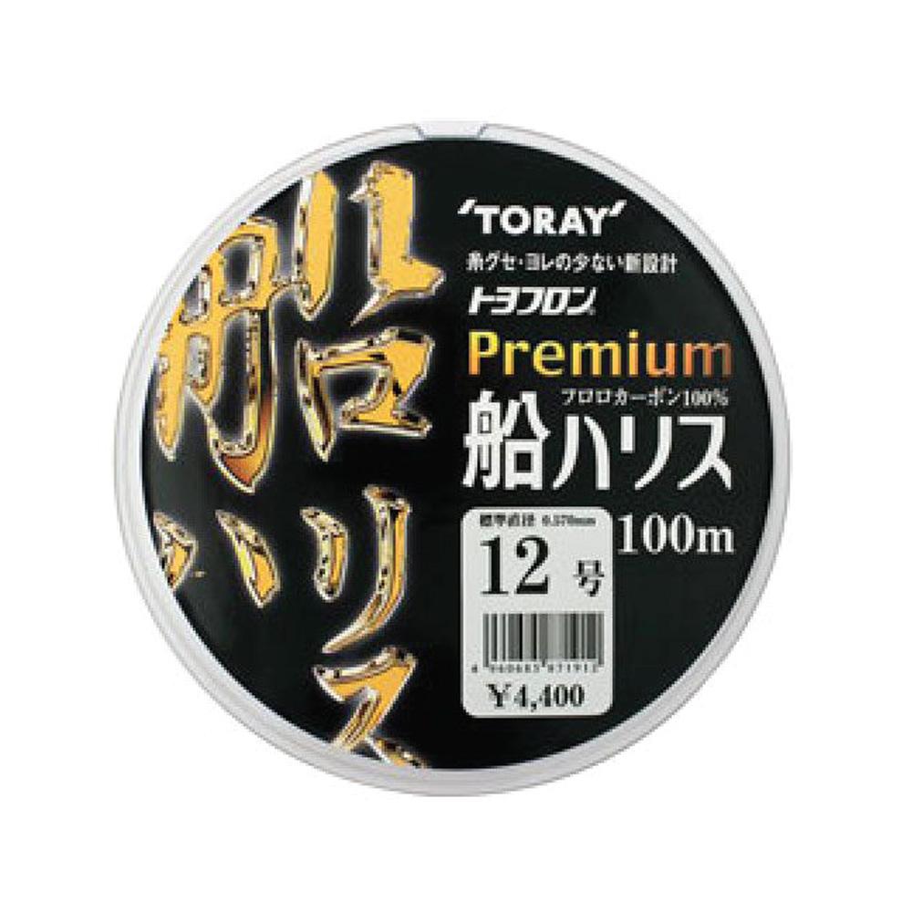 TORAY PREMIUM 100M